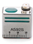 Standard Angle Beam Transducer -- A5015