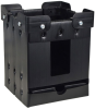 Static Control Device Containers -- 47205-ND -Image