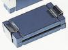 Flat Cable Ferrite Cores -- 2574288