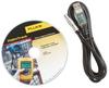 Multi Function Calibrator Accessories -- 7769532.0