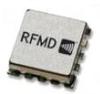 VCO - Voltage Controlled Oscillator -- UMJ-1109-D14-G