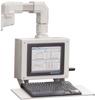 Radyne Monitoring System -- QAS2000