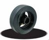 IM Series Rubber Tread Empire Wheels