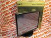 NEC LCD175VXM-BK ( MONITOR MULTISYNC LCD 14.5X14.1IN )