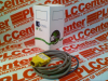 HTM ELECTRONICS MP-D380A-CX93U2 ( PHOTOELECTRIC INFRARED ) -Image