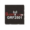 RF & MW LNA -- GRF2501-TR -Image