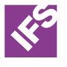 IFS Applications 10 -Image