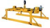 Sheet Lifters - Image