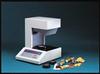 Advanced Desktop NIR Moisture Meter -- KJT230