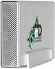 Fantom GreenDrive 2 TB External Hard Drive -- GD2000EUS