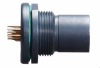 Terrapin Miniature Rugged Connector Receptacles -- SCE2-X-07A Series -- View Larger Image
