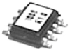IC1000