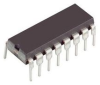 IC, MONOSTABLE MULTIVIBRATOR, DIP-14 -- 29C4786