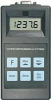 Digital Force Indicator -- DFI 200