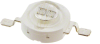 LED Lighting - Color -- 67-2178-ND - Image