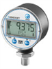 DG2551L0NAM02L100#-XZZ - Ashcroft DG25, Digital Pressure Gauge w/ Backlight, 0-100 psi -- GO-68334-15