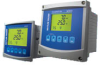 pH/ORP 1-Channel Transmitter with Integrated PID Controller - Thornton M300 Series