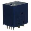 Current Sensors -- 398-1039-ND -Image