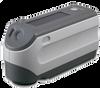Spectrophotometer -- CM-2500c