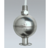 Stainless Steel Full Size Liquid Level Switch -- MS5600-PR