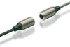 KEYENCE Heavy-Duty Photoelectric Sensor -- PX-H72