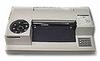 ColorPro Plotter -- Keysight Agilent HP 7440A