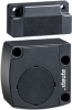 Magnetic Proximity Sensor -- RF RC 10 SW868