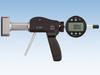 Self-Centering Inside Measuring Pistol -- 844 A - Image