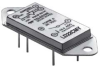 Solid State Relay -- LD20CMY