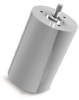 28ZW3Y Series Brushless DC Motor -- 28ZW3Y77A100
