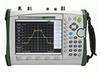 Spectrum Analyzer -- MS2721B