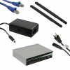 Gateways, Routers -- 602-1784-ND -Image