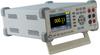 4 1/2 Digits Bench-Type Digital Multimeter -- XDM2041 -Image