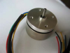 38mm Brushless DC Motor -- BY38BL12-3