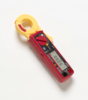 COMPACT CLAMP METER FOR LEAKAGE CURRENT -- GSA Schedule Fluke - Amprobe Inc. AC50A