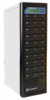Microboards - CopyWriter Pro Blu-ray Duplicator 10 Recorders