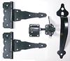 T-Hinge Kit -- 35923