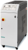 Water-Cooled Water Chiller -- RCWE7