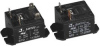 Power Relay -- SFD-106DM