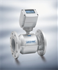 Krohne Waterflux 3070 Battery Powered Magnetic-Inductive Water Meter