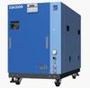 ESA Series Dry Vacuum Pump -- ESA200W - Image
