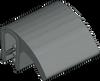 Fin type Gasket -- 1011-XX