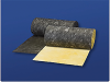 Fiber Glass Blankets for HVAC Applications -- Tuf-Skin® and Tuf-Skin II