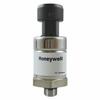 Pressure Sensors, Transducers -- PX2AG2XX025BSAAX-ND