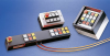 Lightbus Interface Module -- M1200 - Image