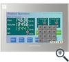 Monitouch HMI V9 Series -- V9101iWLD