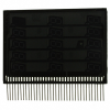 Display Modules - LCD, OLED Character and Numeric -- SP-450-033-03-ND