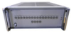 Miltiprogrammer -- Keysight Agilent HP 6940B