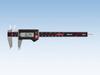 Digital Caliper - MarCal -- 16 ER