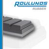 Industrial Transmission Belts -- ROFLEX VARI